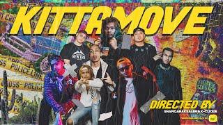 K-CLIQUE | KITTAMOVE (OFFICIAL MV)
