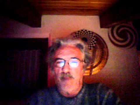Il primo rapporto sessuale con il video on-line di trance
