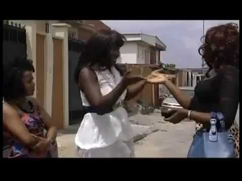 the first naija releasd soft porn  In Bold 5 Babes   YouTube
