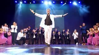 """""""Zorba the Greek"""" ShakallisDance2019/Just Dance"""
