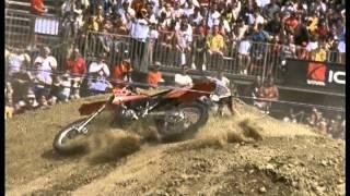Moto XXX 6: Let It Ride