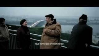 Le Dernier Voyage de Tanya (bande-annonce VOSTFR - Aleksei Fedorchenko)