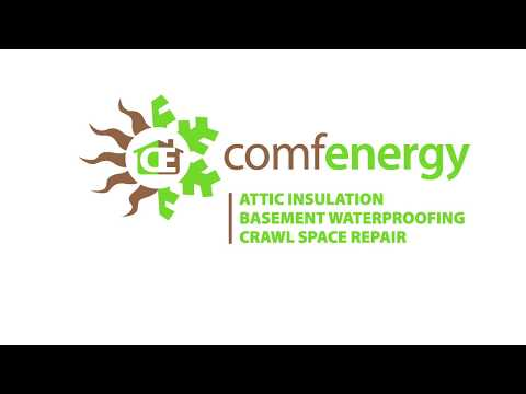 Thinking about getting an attic fan? Let us evaluate your home for FREE first!! Attic fans can do more harm...