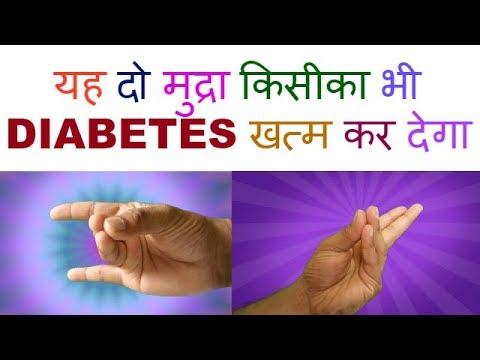 Als Betätigungseinheiten in 1 ml Insulineinheiten