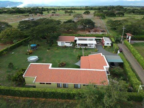Fincas y Casas Campestres, Venta, Palmira - $950.000.000