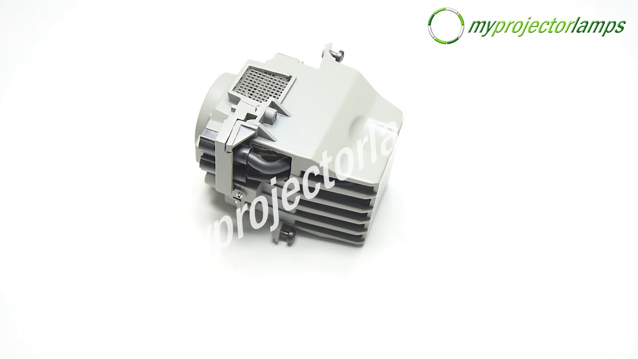 Christie Mirage WU12K-M Projector Lamp with Module