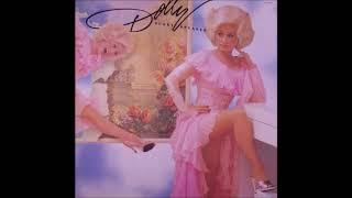 Dolly Parton - 09 Heartbreaker