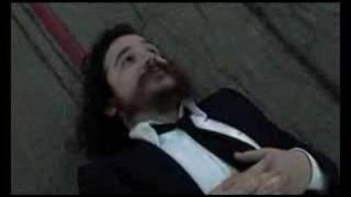 Adoro Las Pijas De Mi Ciudad - La Costa Brava  (Video)