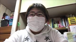 mqdefault - 【日常動画】 ラブライブ!サンシャイン☆ウエハースチョコ グラブルとのコラボの奴開封してみたよ!