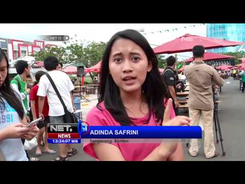 mp4 Food Truck Tangerang, download Food Truck Tangerang video klip Food Truck Tangerang