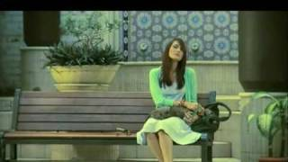 Download lagu Pilar Kau Mp3