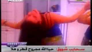 تحميل اغاني ردح عراقي للمريخ قاسم السلطان جاك جيك جكجكة MP3