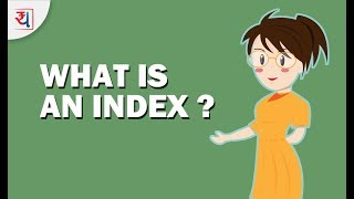 What is Stock Market Index? | Equity Index | Sensex and Nifty Explained | Stock Market for Beginners