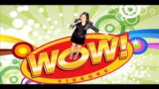 Charice - Life is WOW! TV Commercial