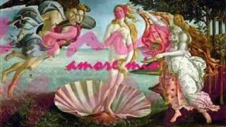 37. Il mito dell'amore, de Franco Battiato