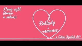 Ballady i romanse. Zapowiedź [PL\RU]