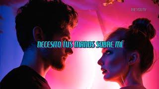 Dua Lipa - Pretty Please (Sub. Español)