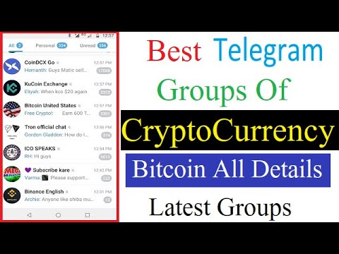 Trace bitcoin tranzakció