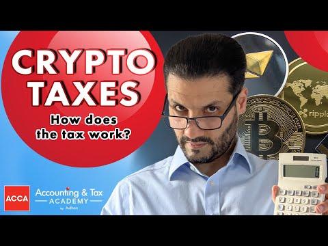 Cât de mult va fi bitcoin