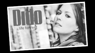 DIDO Do You Have A Little Time Live At Brixton Academy 2005