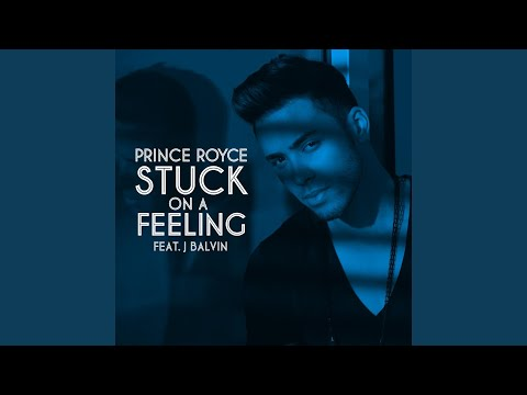 Stuck On A Feeling (Spanish Version) Mp3
