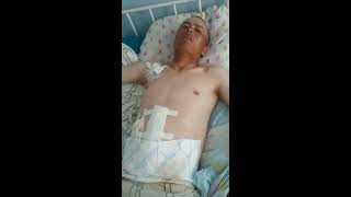 Факты пыток в колониях Казахстана