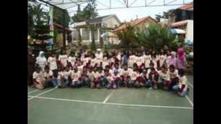 Alumni Sukasari 4 2009 1  Breaking Benjamin
