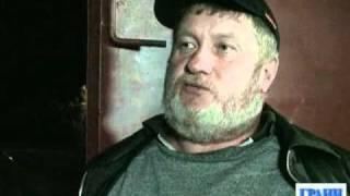 Михаил Шляпников, фермер (Грани-ТВ)