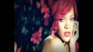 Princess Of China (Video) Coldplay Feat. Rihanna