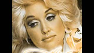 Dolly Parton   I know your married,but I love you still