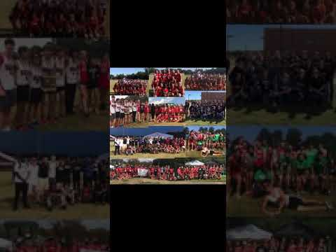 2019 MHS Cross Country and Track & Field Recruitment Video