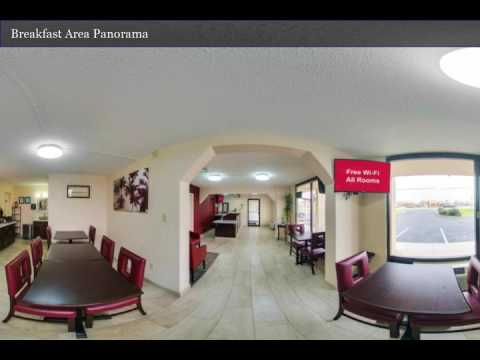 ... Facilities And Accommodations That Await You During Your Stay At Red  Roof PLUS+ Huntsville   Madison. Know Before You Go And See All Of The Fun  And ...