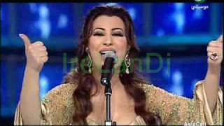 تحميل و مشاهدة Najwa Karam- نجوى كرم روح روحي MP3