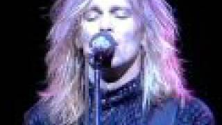 Ain't That A Shame - Cheap Trick Live 01-21-89