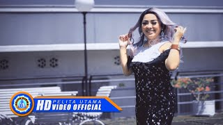 Lagu Vita Kdi Di Mabuk Asmara