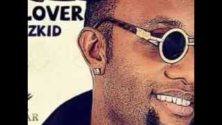 kcee ft wizkid pullover official video