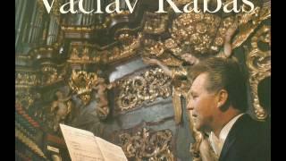 Otmar Macha (1922-2006): Three Toccatas for Organ
