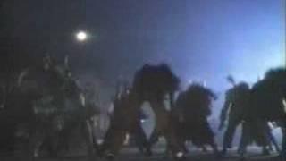 Michael Jackson - Mega Mix