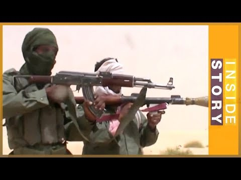 Inside Story – Will more troops protect the Sahel region of Africa? – Inside Story