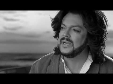 Филипп Киркоров & Любовь Успенская - Забываю