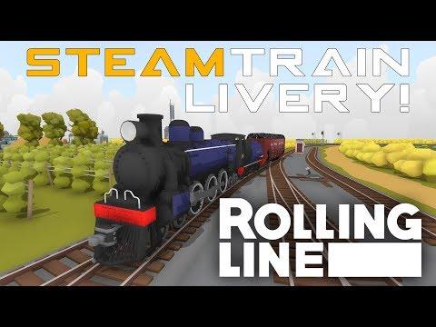 Steam Speed Test
