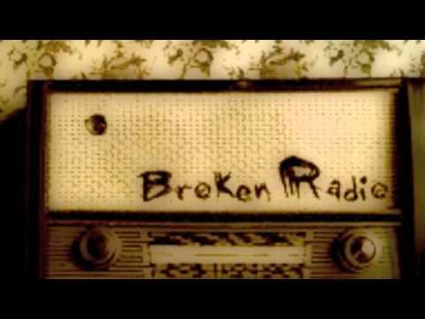 """""""Broken Down""""   Rex Havoc"""