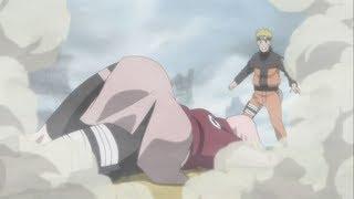 НАРУТО: СМЕШНЫЕ МОМЕНТЫ#4 Naruto: Funny moments#4 АНКОРД ЖЖЕТ #4 ПРИКОЛЫ НАРУТО #4