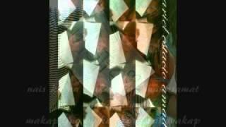 Kung nauna lang ako - Curse One, Smugglaz, Slick One [The Love Potion Album]