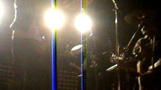 Chromeo: Grow Up Part 1 Westword Music Showcase 2011