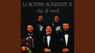 """Video thumbnail of """"La Bottine Souriante - La ziguezon"""""""