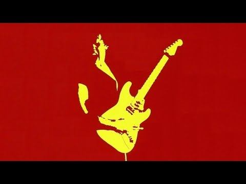 Gary Moore ► She's Got You  Live at the Marquee 1980 [HQ Audio]