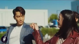 [MV] JK 김동욱 – Yesterday   The Player OST PART 3   ซับไทย