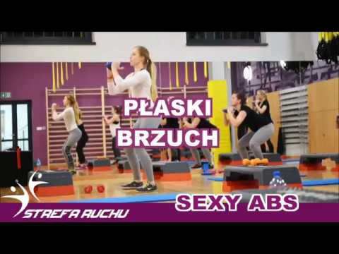 Akademia kulturystyce i fitness w Moskwie opinii
