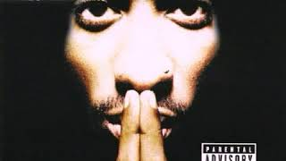 2Pac- Where Do We Go From Here (Interlude)